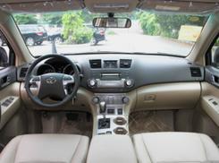 6款城市SUV最高降3.7万 国庆优惠提前享