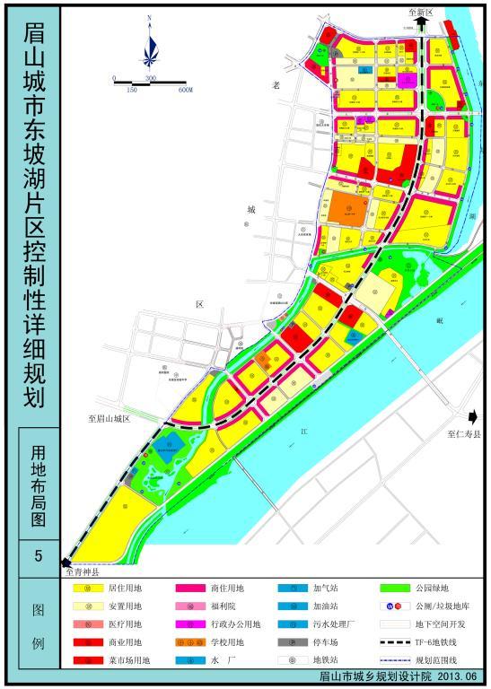 东坡区人口_中专即可报名 眉山市东坡区招聘卫生人员105人