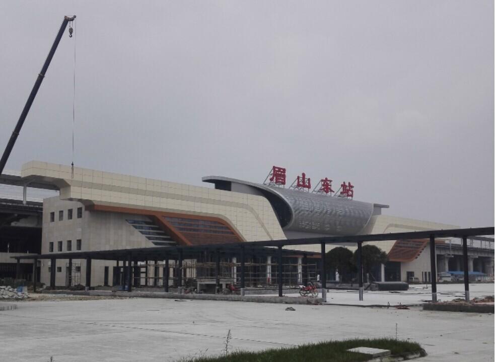 郑州飞机场到郑州东站